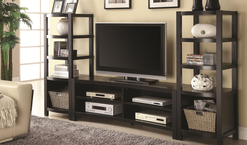 home entertainment furniture rooms for less columbus 16992 | entertainment