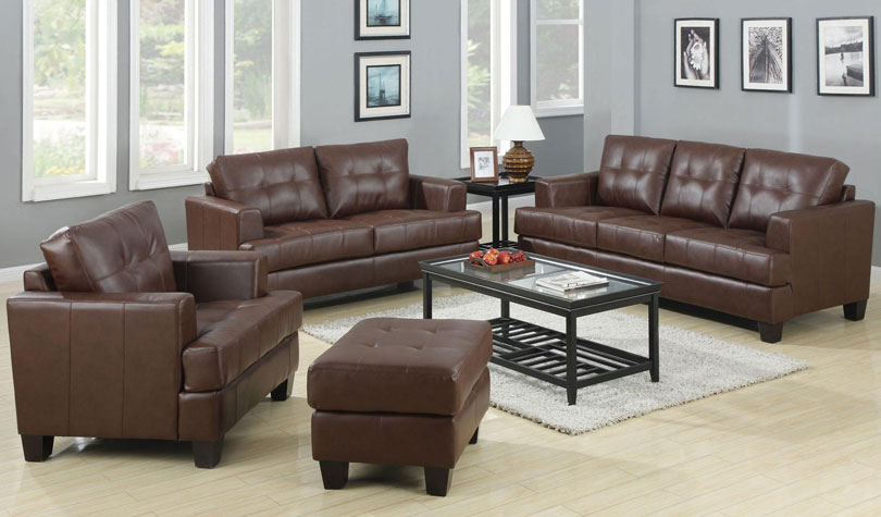 living room furniture rooms for less columbus reynoldsburg