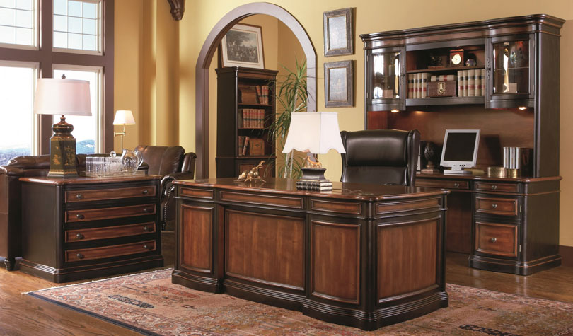 Home Office Furniture Rooms For Less Columbus Reynoldsburg